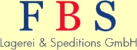 FBS Lagerei & Speditions GmBH